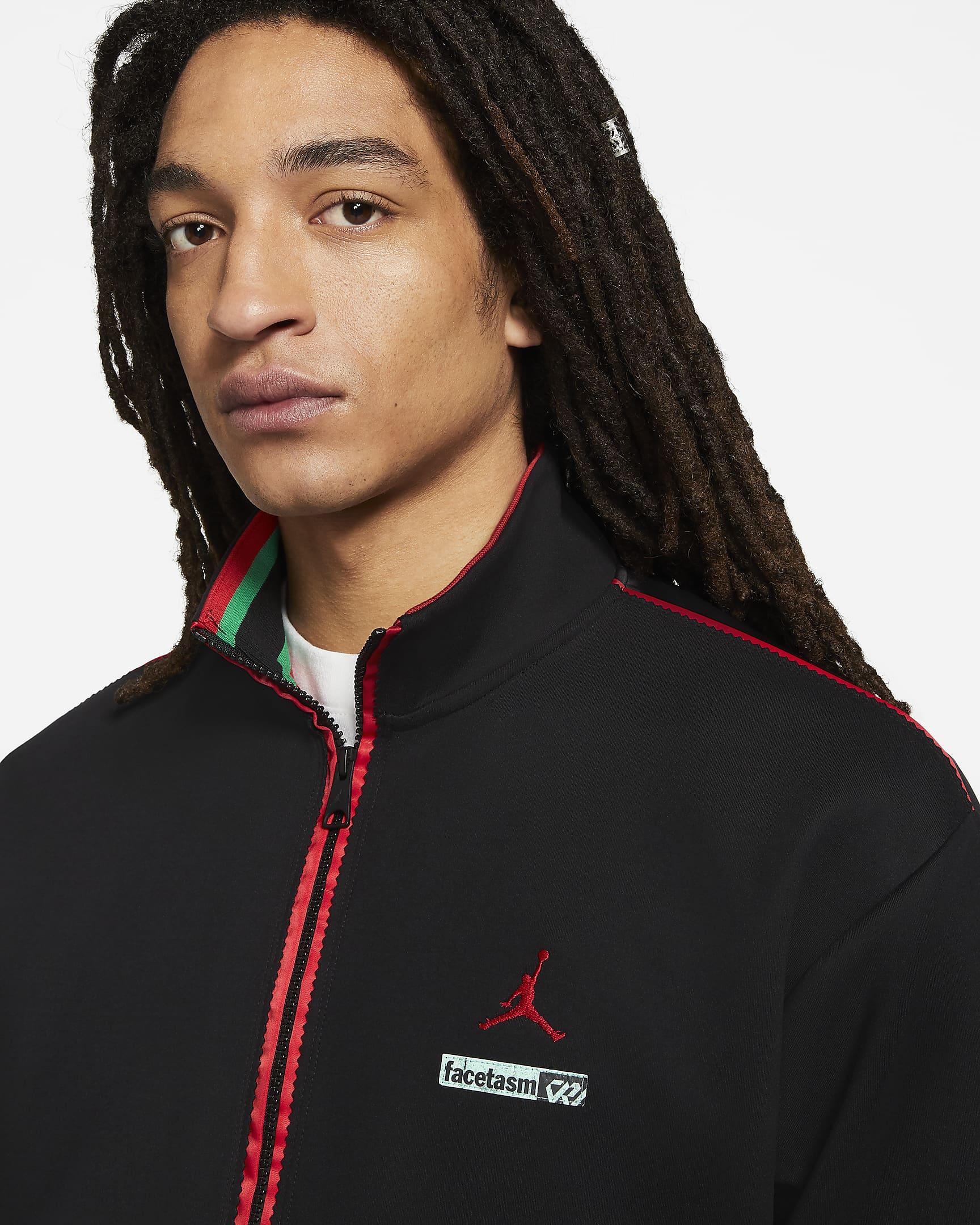 jordan-why-not-x-facetasm-mens-track-jacket-CmdpQ2-1