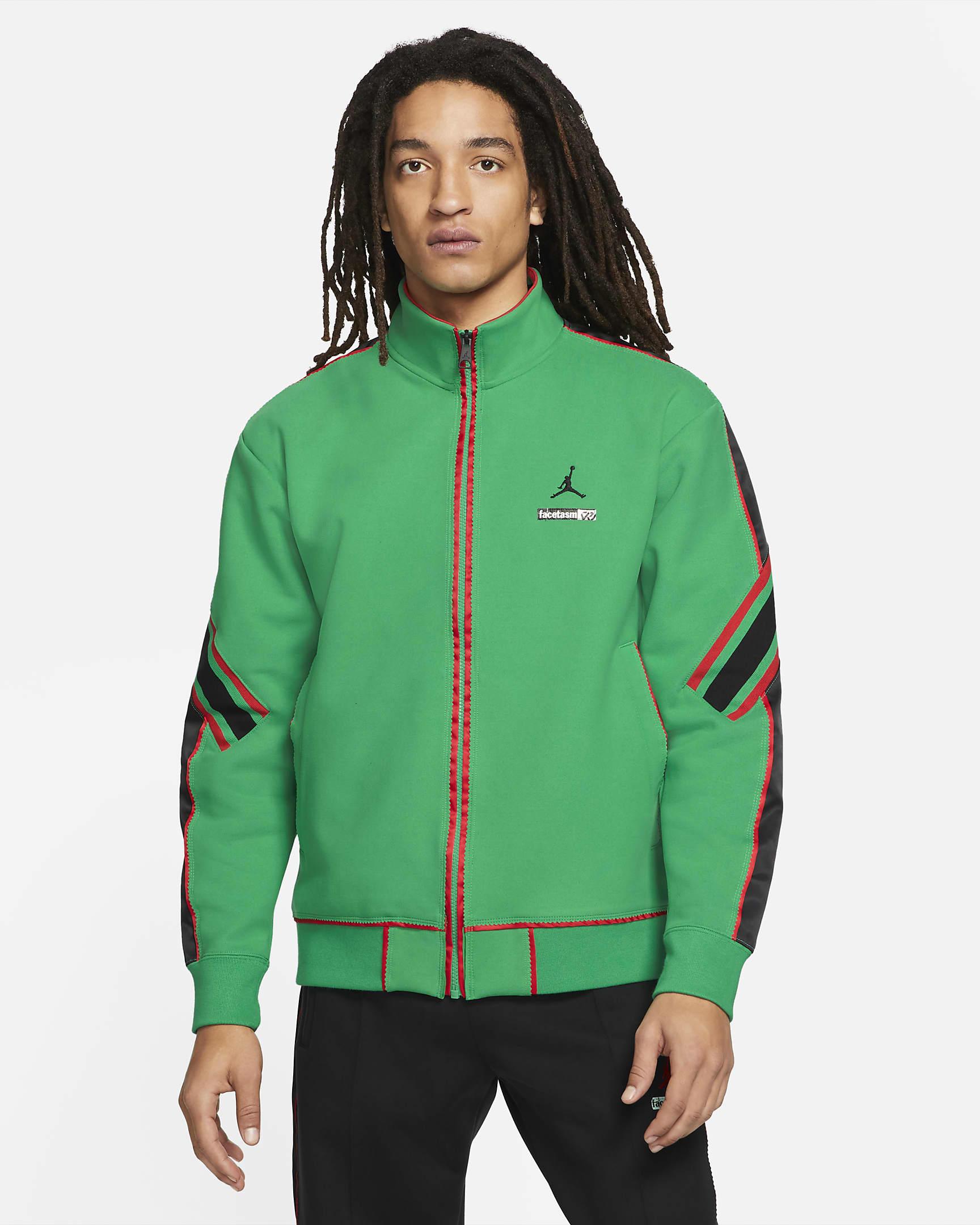 jordan-why-not-x-facetasm-mens-track-jacket-CmdpQ2-2