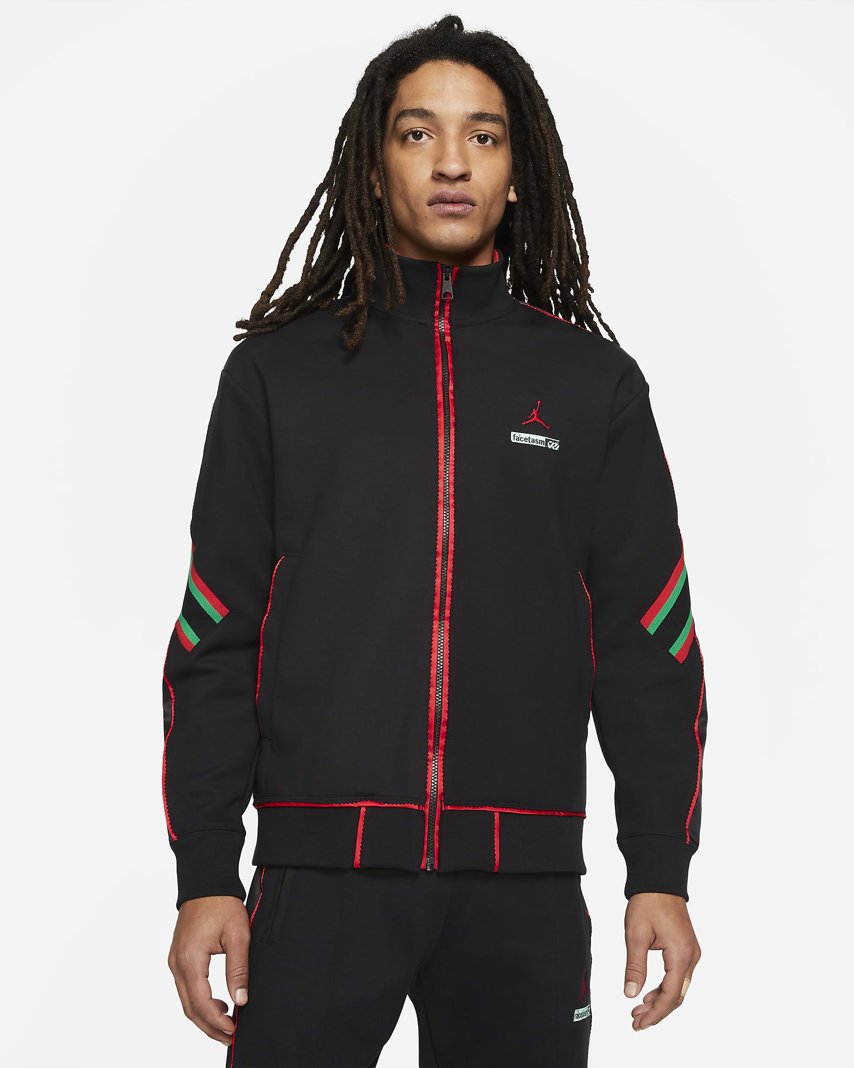 jordan-why-not-x-facetasm-mens-track-jacket-CmdpQ2