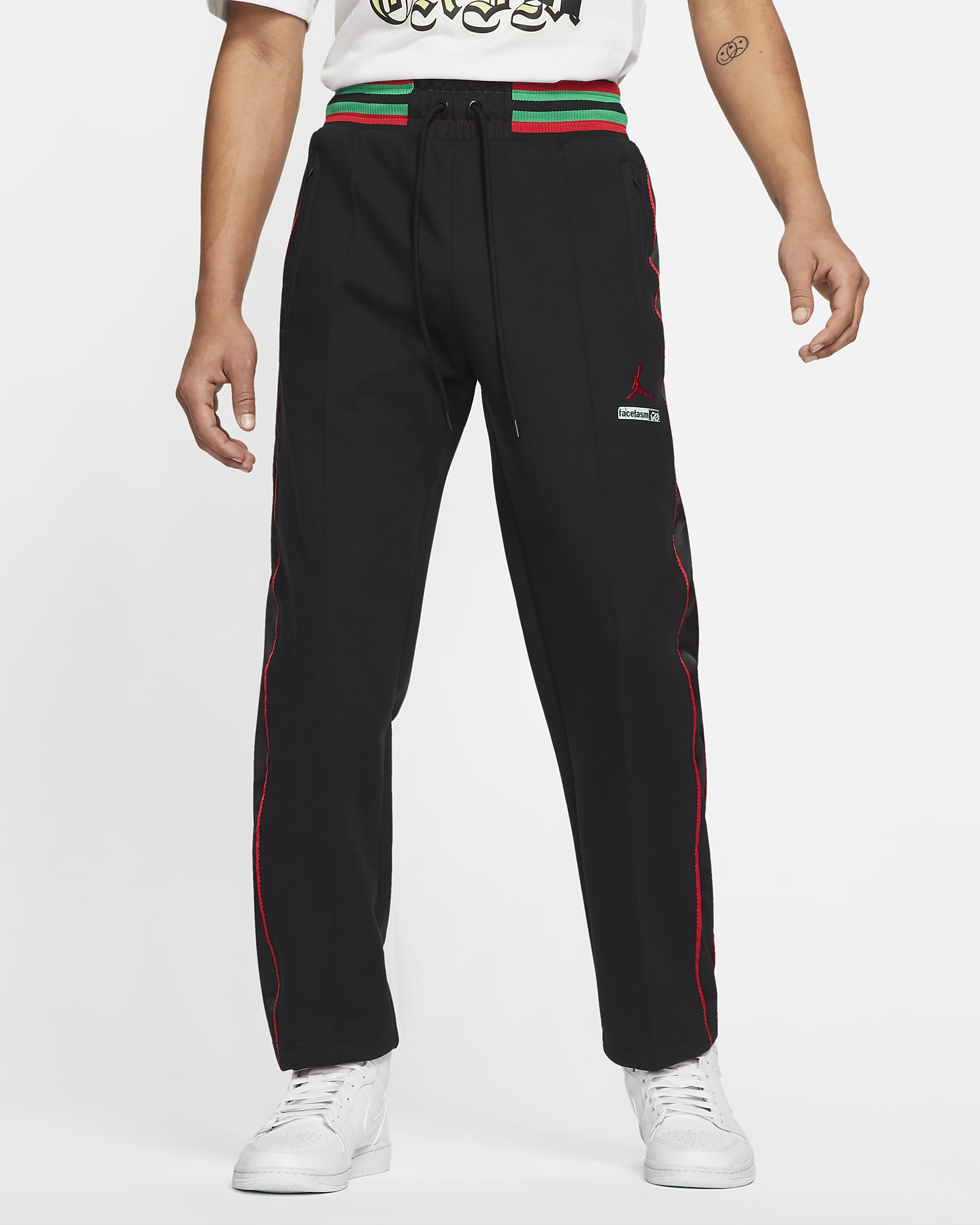 jordan-why-not-x-facetasm-mens-track-pants-lnL7tj-1