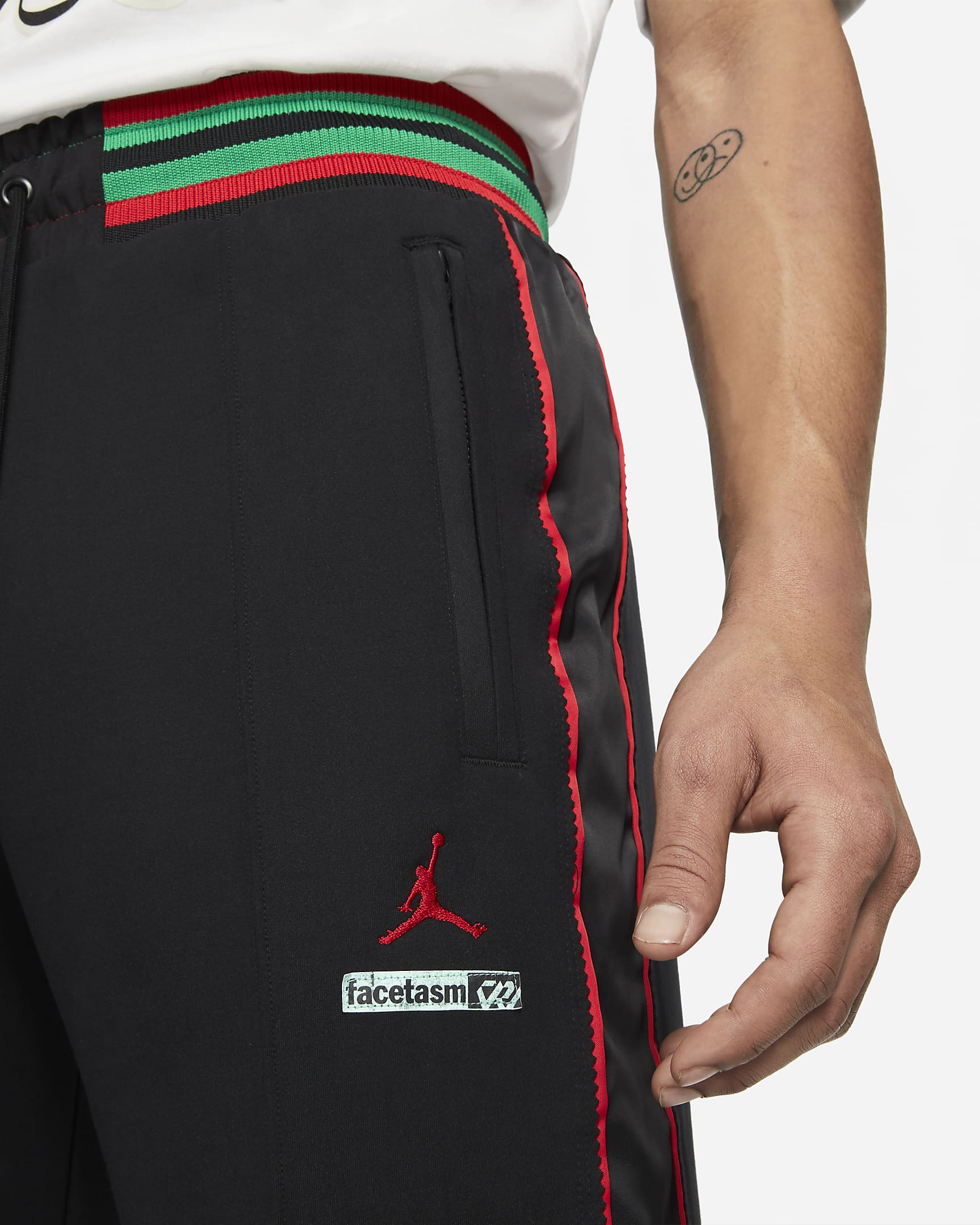 jordan-why-not-x-facetasm-mens-track-pants-lnL7tj-2