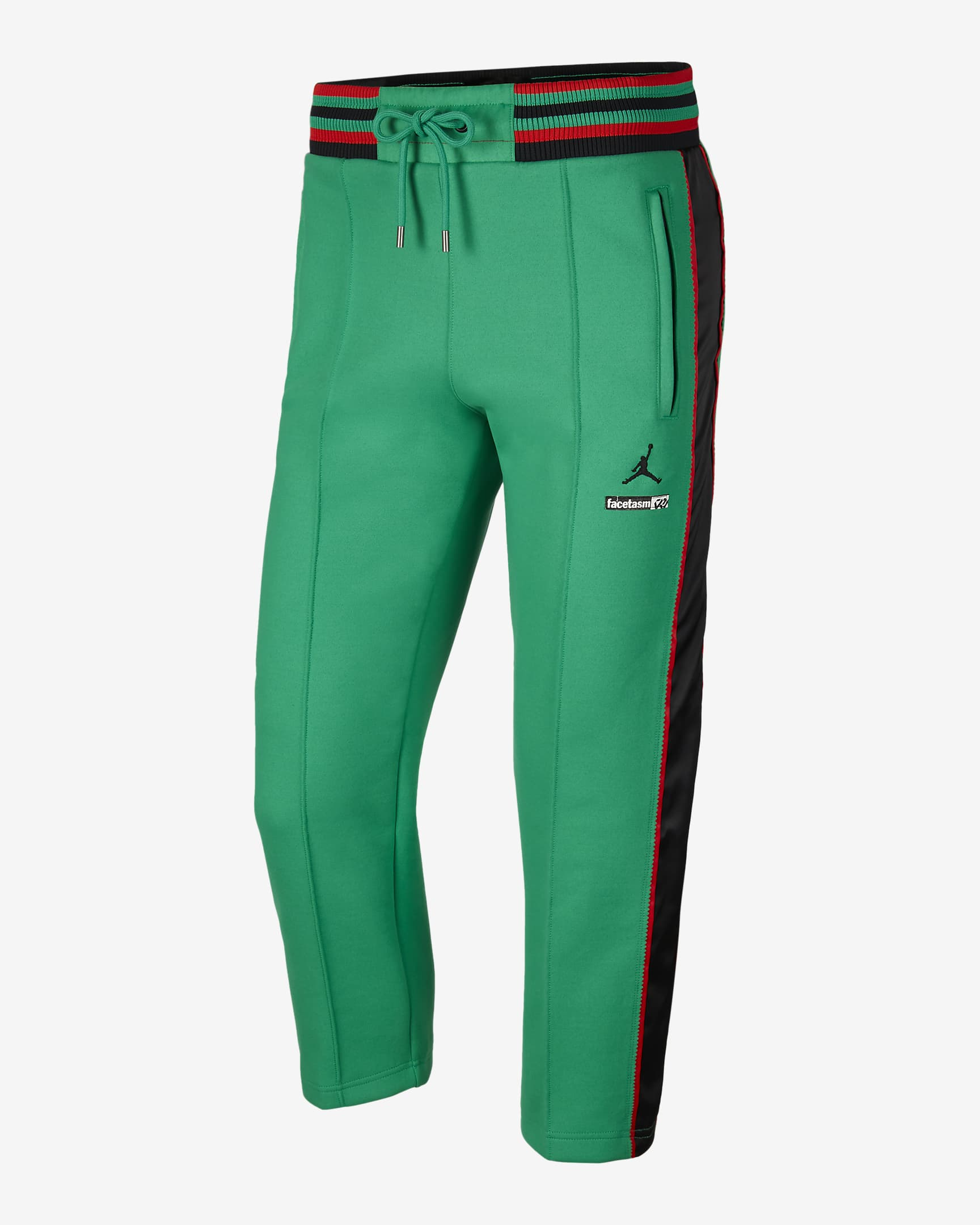 jordan-why-not-x-facetasm-mens-track-pants-lnL7tj