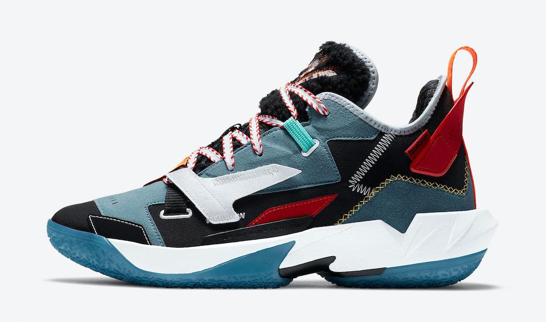 jordan-why-not-zer04-facetasm-sneaker-clothing-match