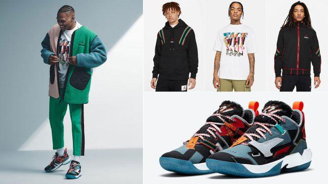 jordan-why-not-zer04-facetasm-sneaker-outfits