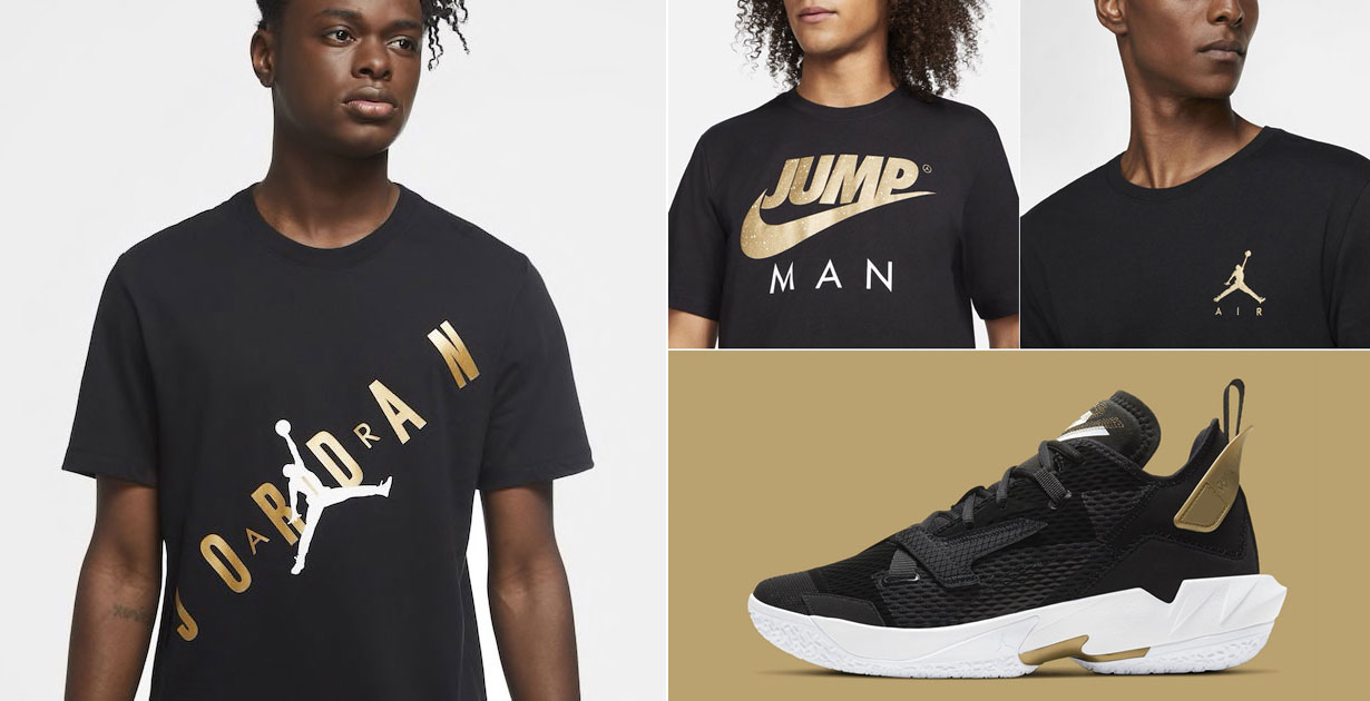 jordan-why-not-zer04-family-clothing-outfits
