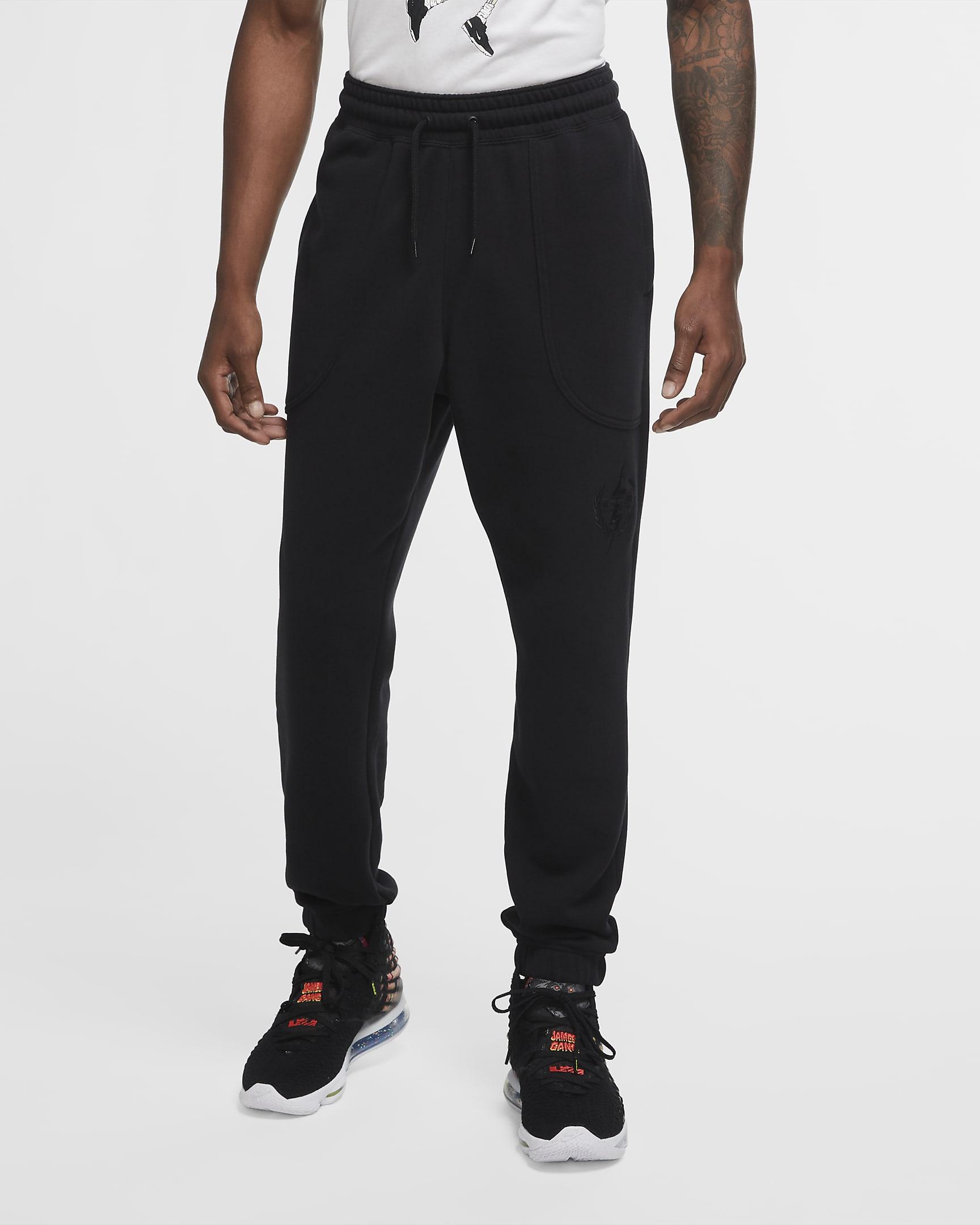 lebron-mens-basketball-pants-G2h2Gl-1