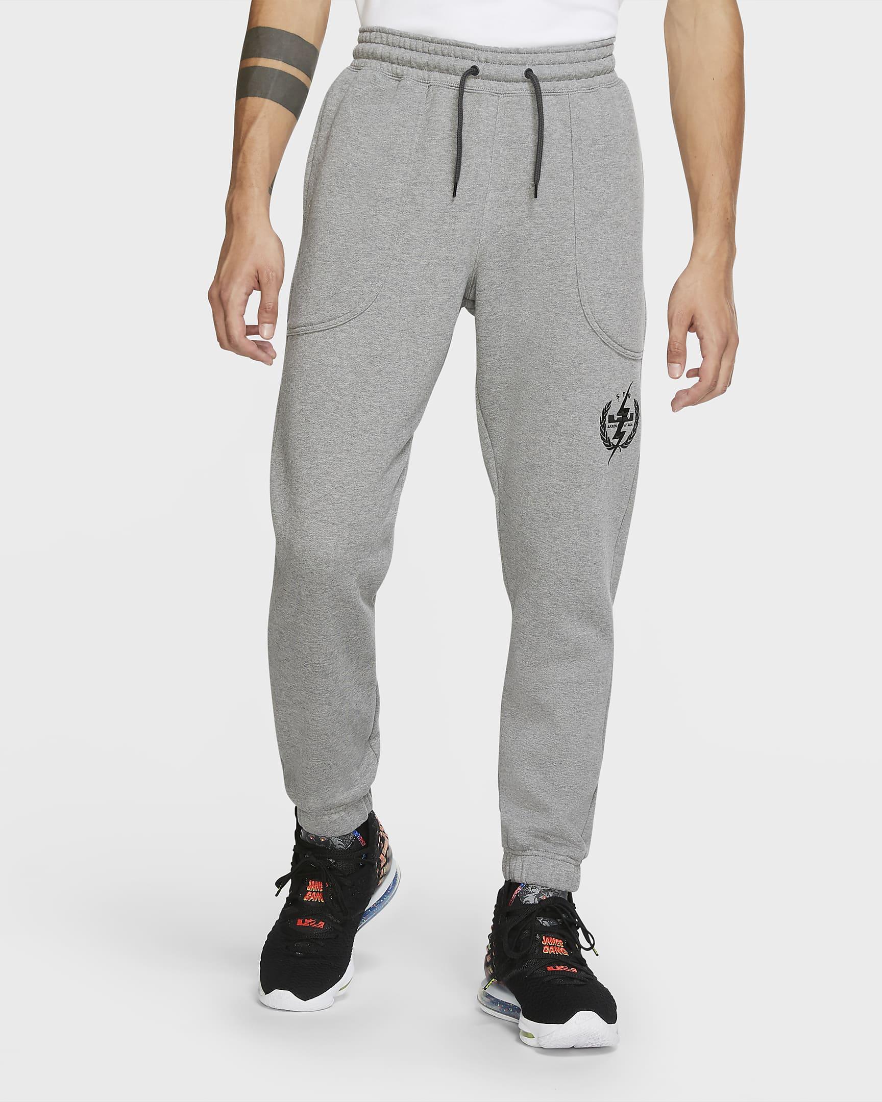 lebron-mens-basketball-pants-G2h2Gl-2