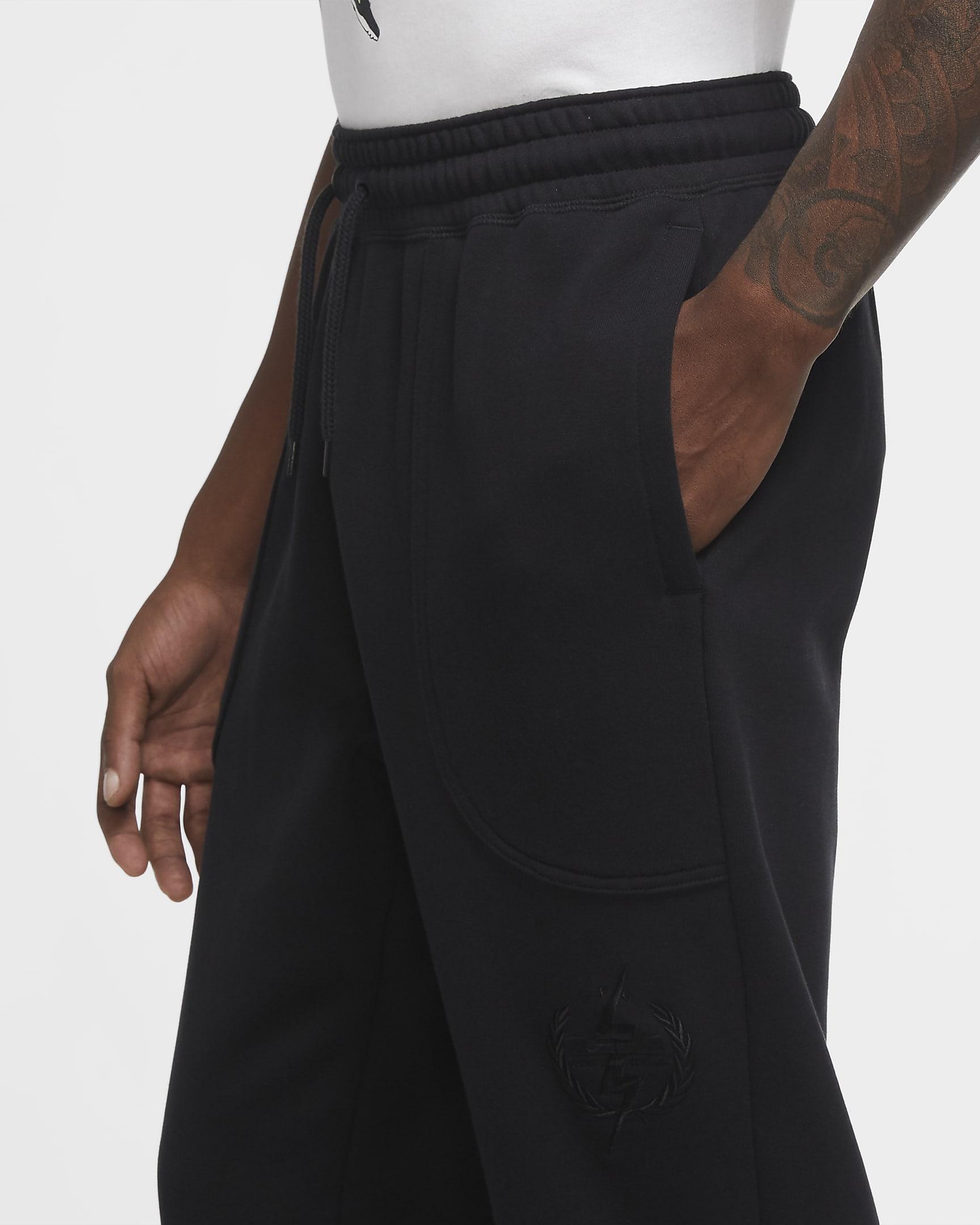 lebron-mens-basketball-pants-G2h2Gl