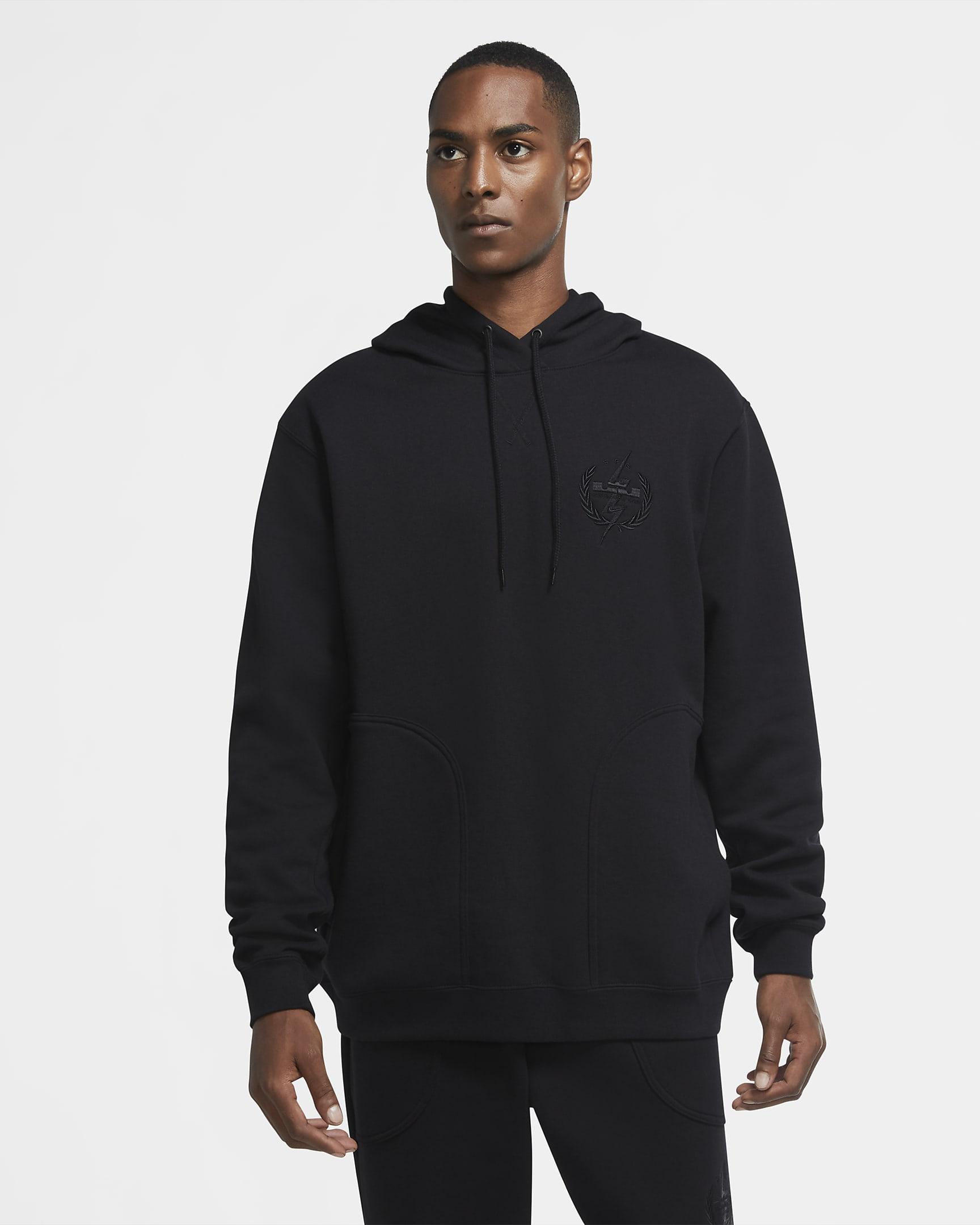 lebron-mens-pullover-hoodie-PmPN2T-1