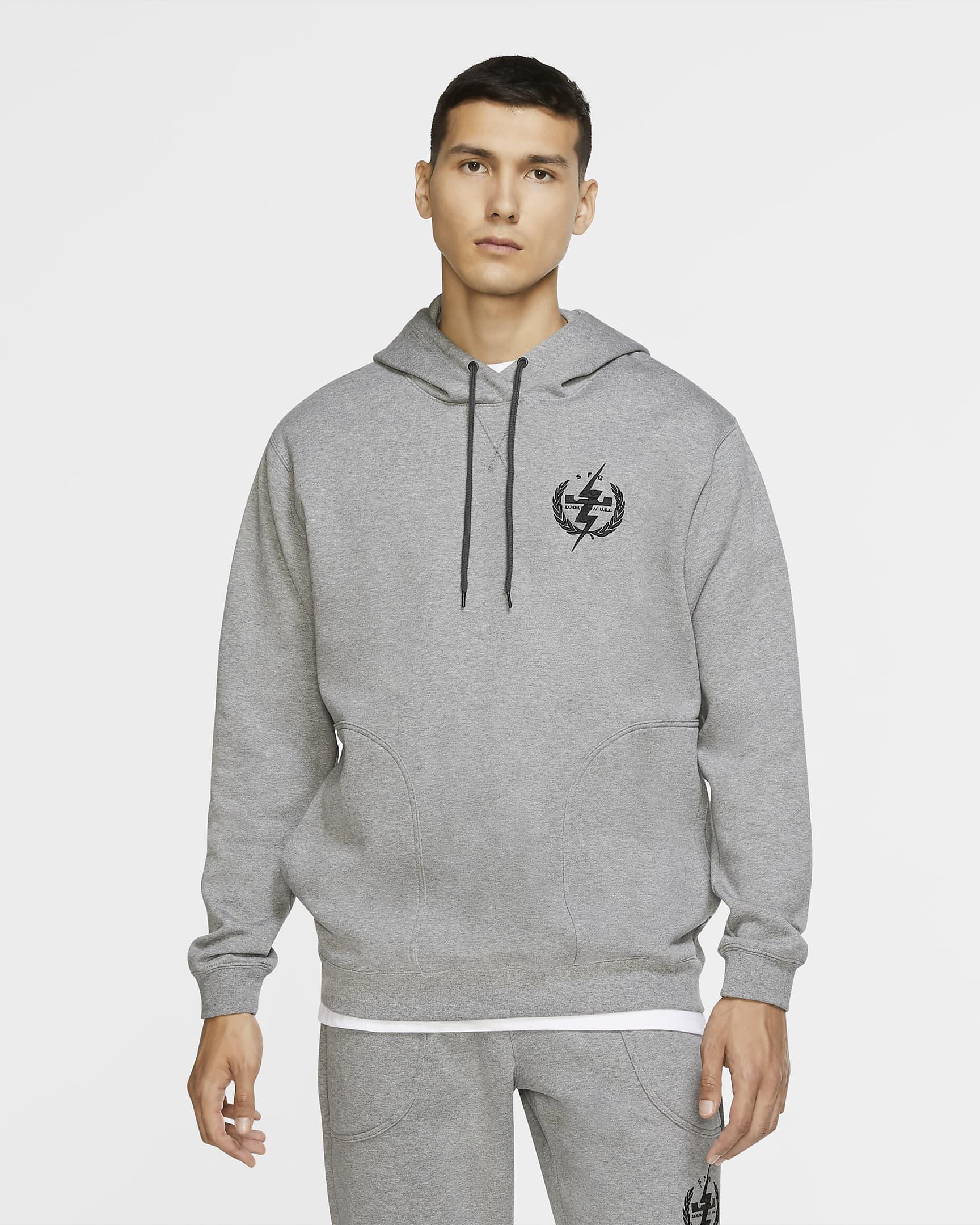 lebron-mens-pullover-hoodie-PmPN2T-2