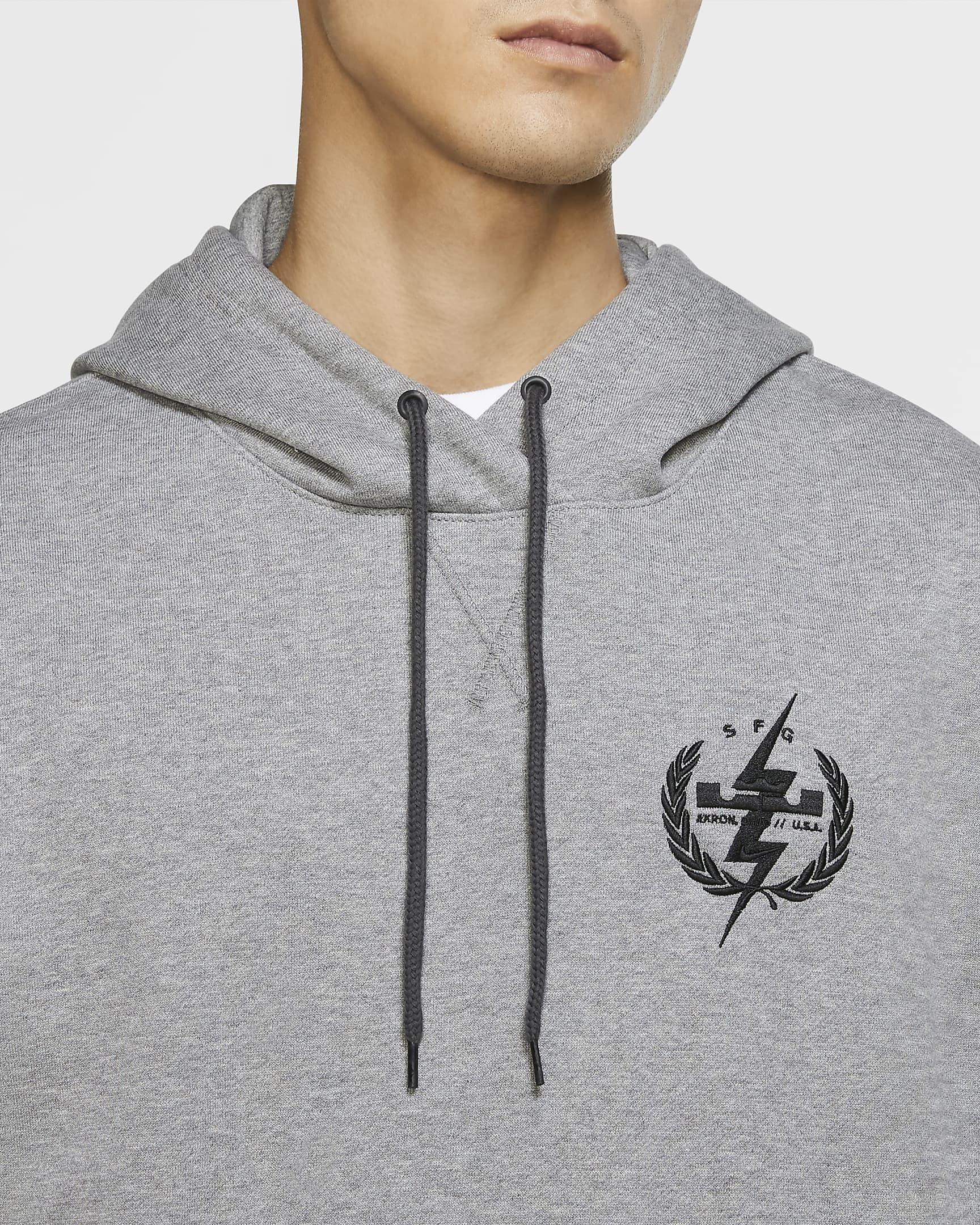 lebron-mens-pullover-hoodie-PmPN2T-3