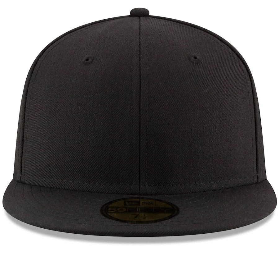 new-era-blank-59fifty-fitted-black-cap-1