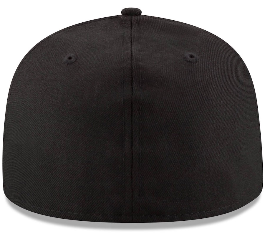 new-era-blank-59fifty-fitted-black-cap-2