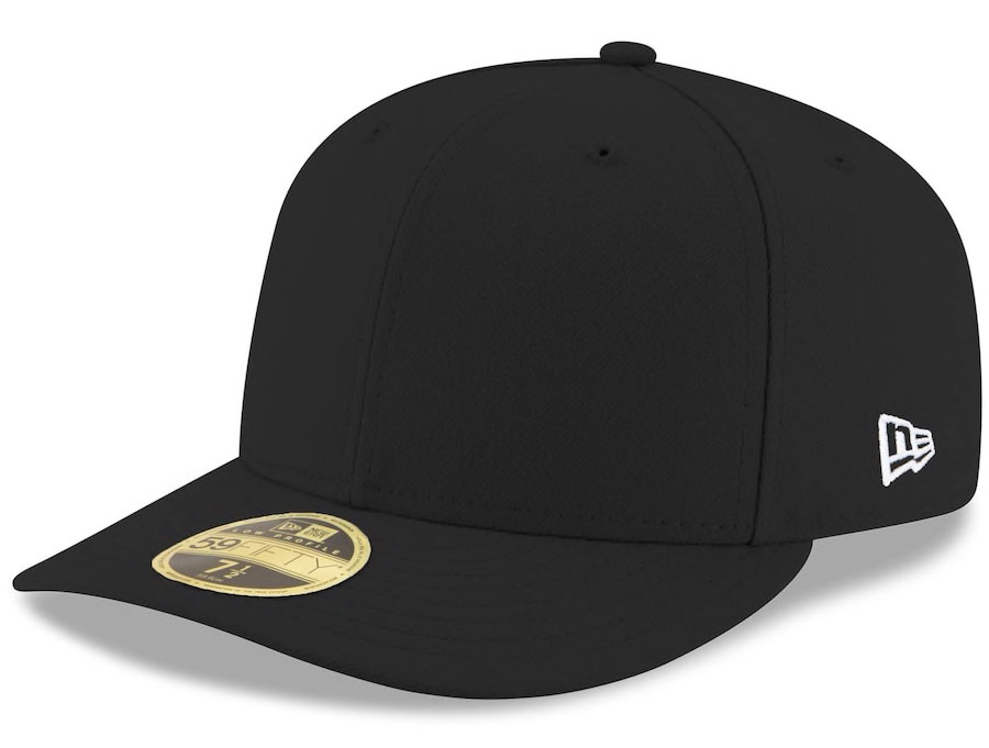 new-era-blank-59fifty-fitted-low-profile-black-cap