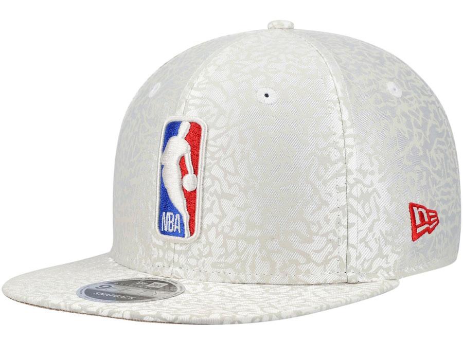 new-era-nba-white-cement-snapback-hat-1