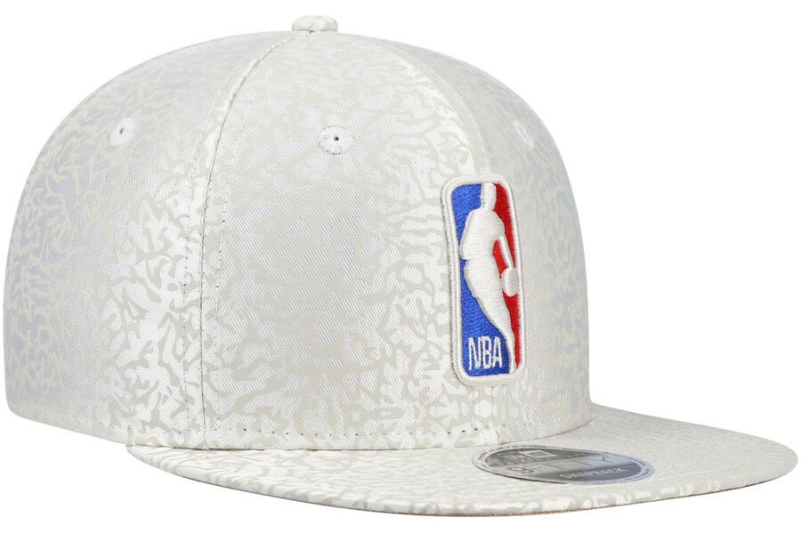 new-era-nba-white-cement-snapback-hat-2