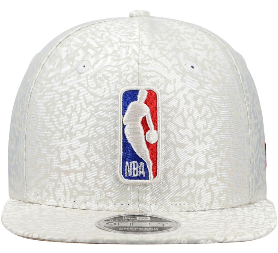new-era-nba-white-cement-snapback-hat-3