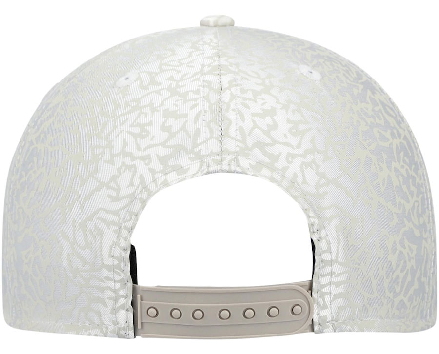 new-era-nba-white-cement-snapback-hat-4