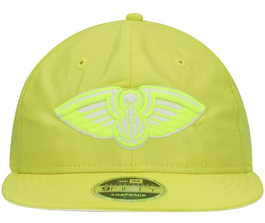 new-orleans-new-era-neon-yellow-volt-hat-1