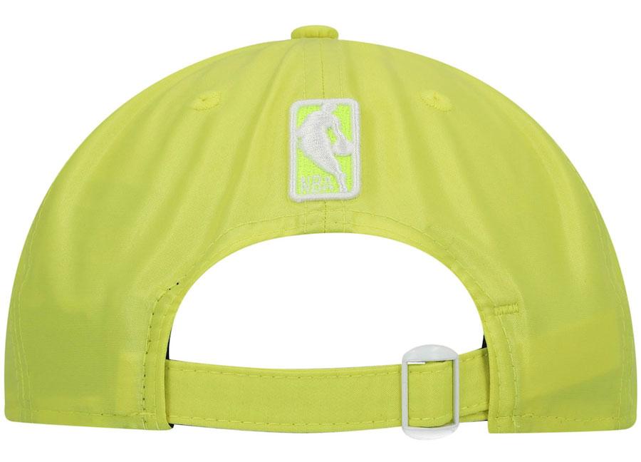 new-orleans-new-era-neon-yellow-volt-hat-2
