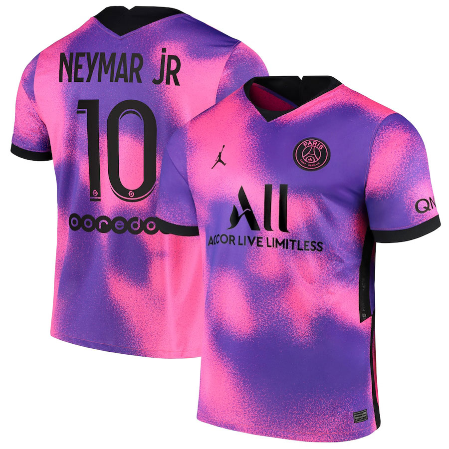 neymar-jr-jordan-psg-paris-saint-germain-2020-21-fourth-replica-jersey