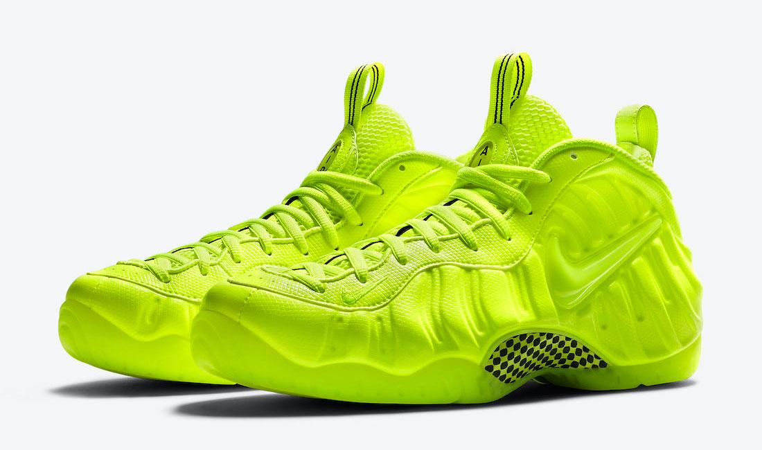 nike-air-foamposite-pro-volt-sneaker-clothing-match