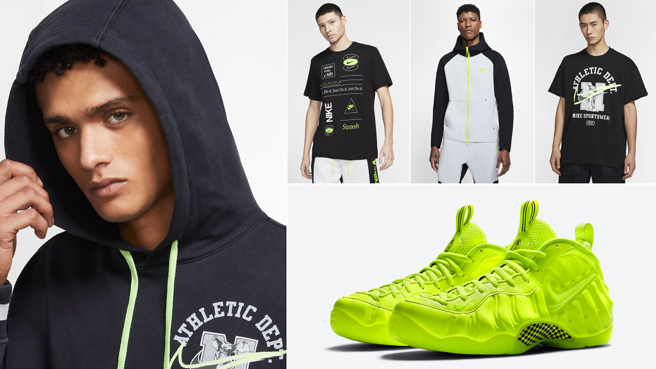 nike-air-foamposite-pro-volt-sneaker-outfits