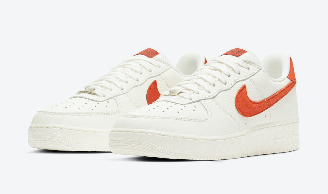 nike-air-force-1-07-craft-mantra-orange-sneaker-clothing-match