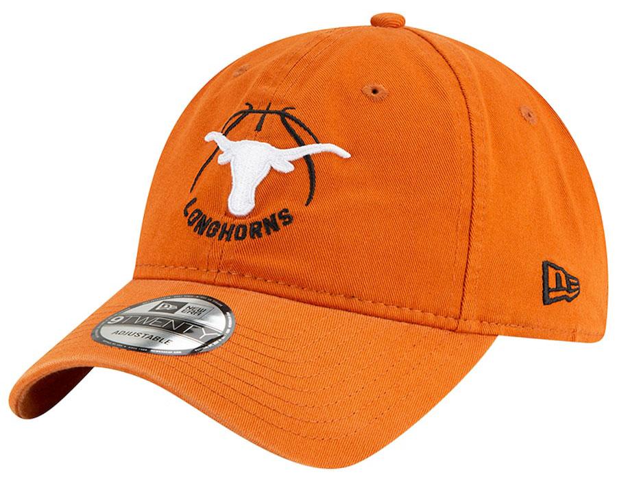 nike-air-force-1-craft-magma-orange-texas-longhorns-new-era-dad-hat-2