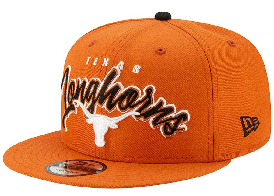 nike-air-force-1-craft-magma-orange-texas-longhorns-new-era-snapback-hat