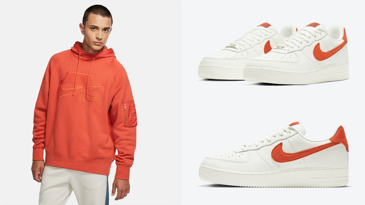 nike-air-force-1-craft-mantra-orange-clothng-outfits
