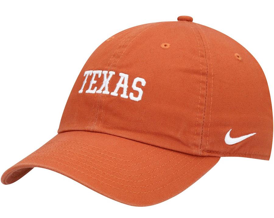 nike-air-force-1-craft-mantra-orange-hat
