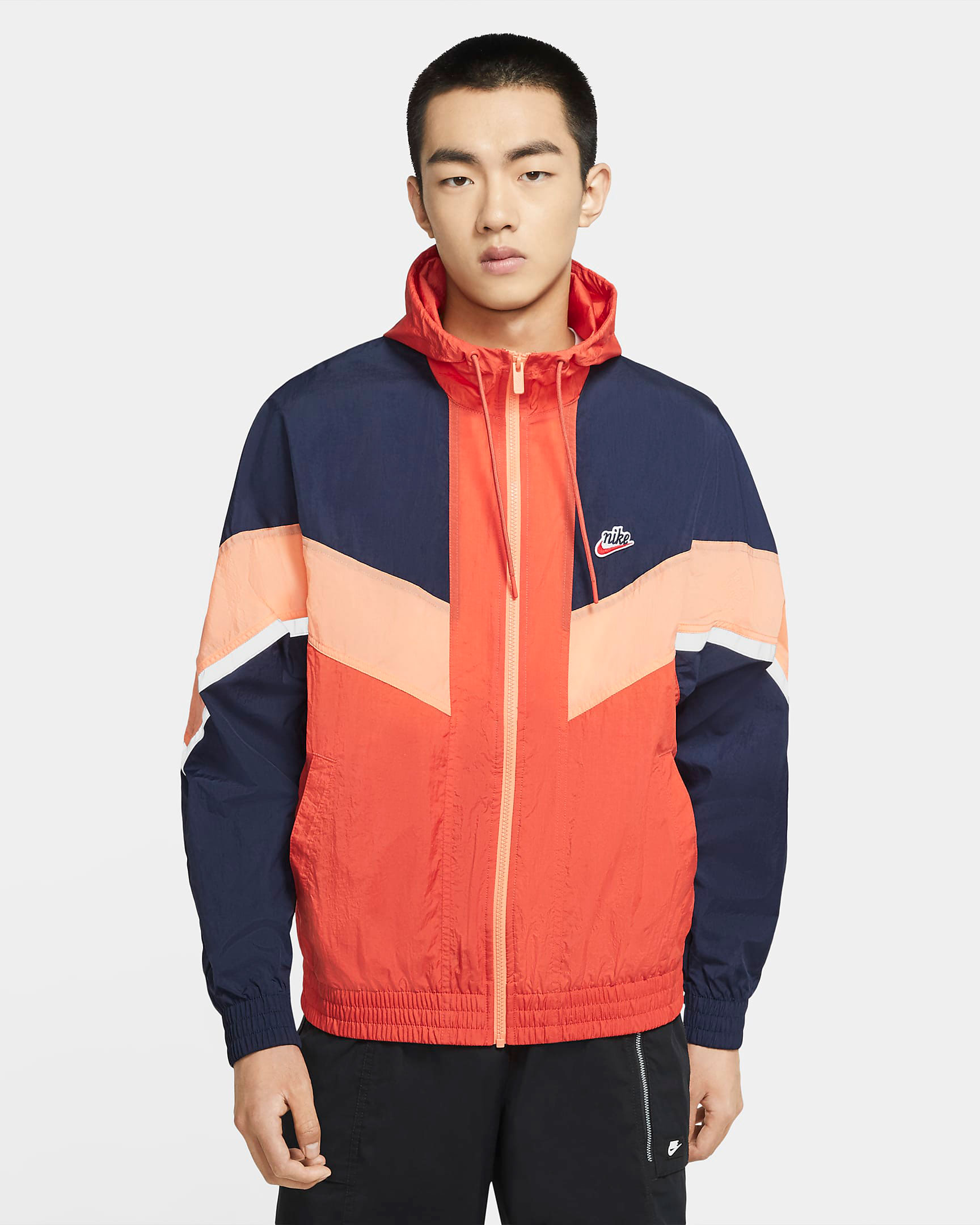 nike-air-force-1-craft-mantra-orange-jacket