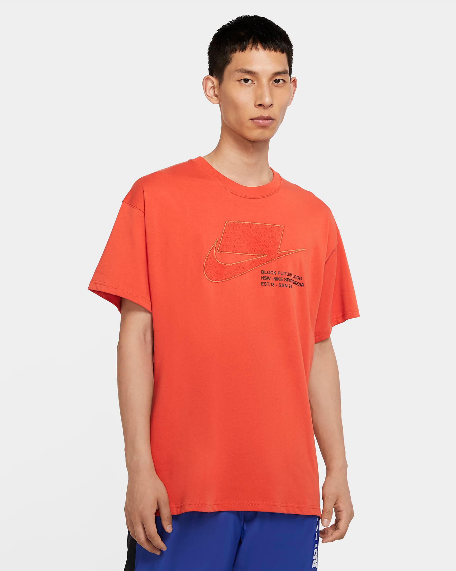 nike-air-force-1-craft-mantra-orange-shirt