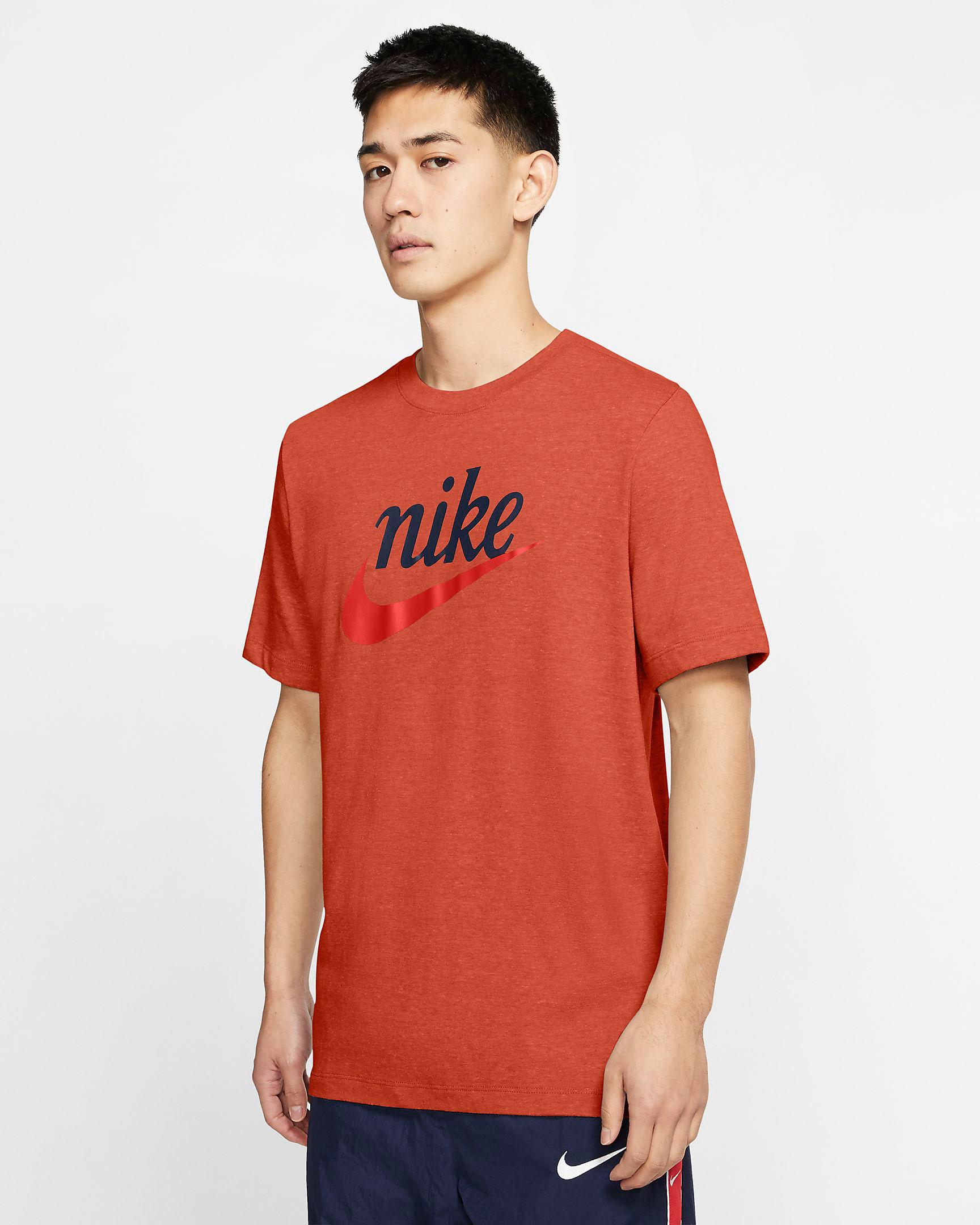 nike-air-force-1-craft-mantra-orange-tee-shirt