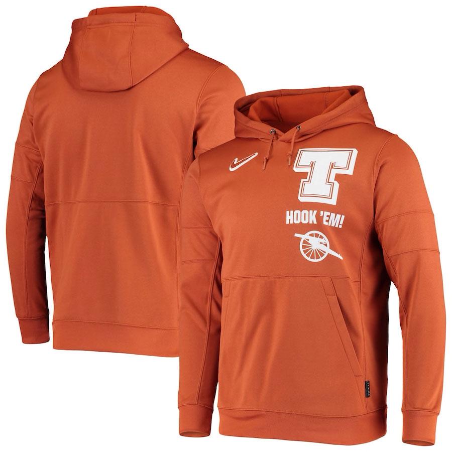 nike-air-force-1-craft-mantra-orange-texas-longhorns-hoodie