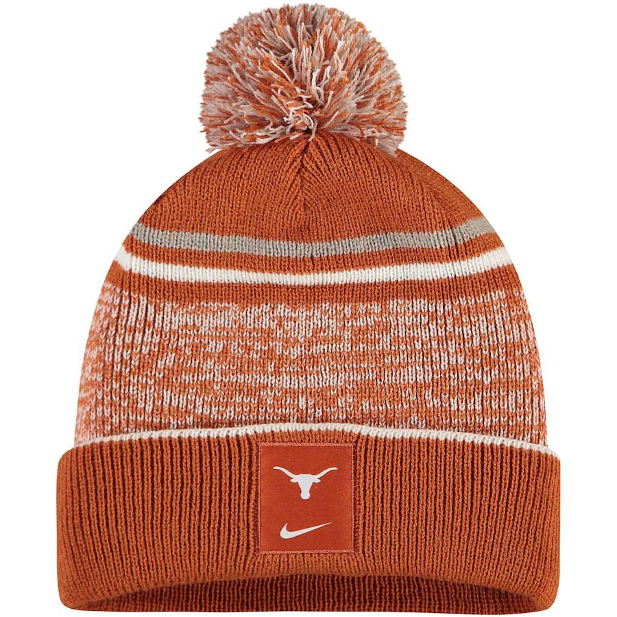 nike-air-force-1-craft-mantra-orange-texas-longhorns-knit-hat