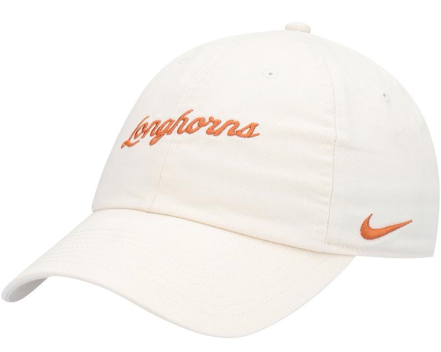 nike-air-force-1-craft-sail-mantra-orange-hat