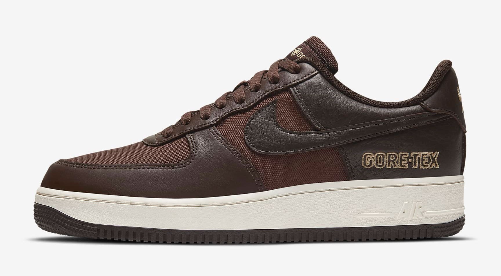 nike-air-force-1-goretex-baroque-brown