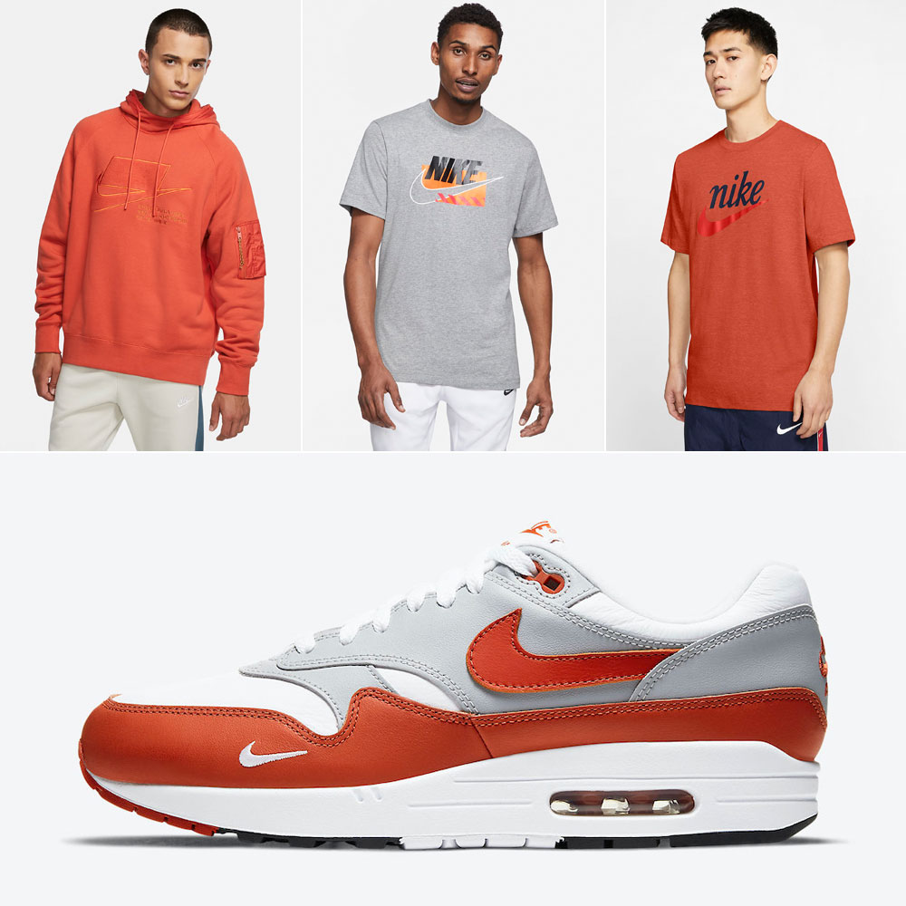 nike-air-max-1-martian-sunrise-clothing-outfits