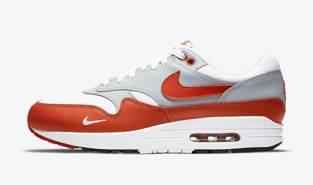 nike-air-max-1-martian-sunrise-sneaker-clothing-match