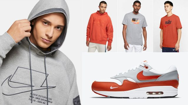 nike-air-max-1-martian-sunrise-sneaker-outfits