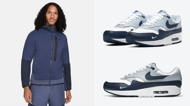 nike-air-max-1-obsidian-clothing-match