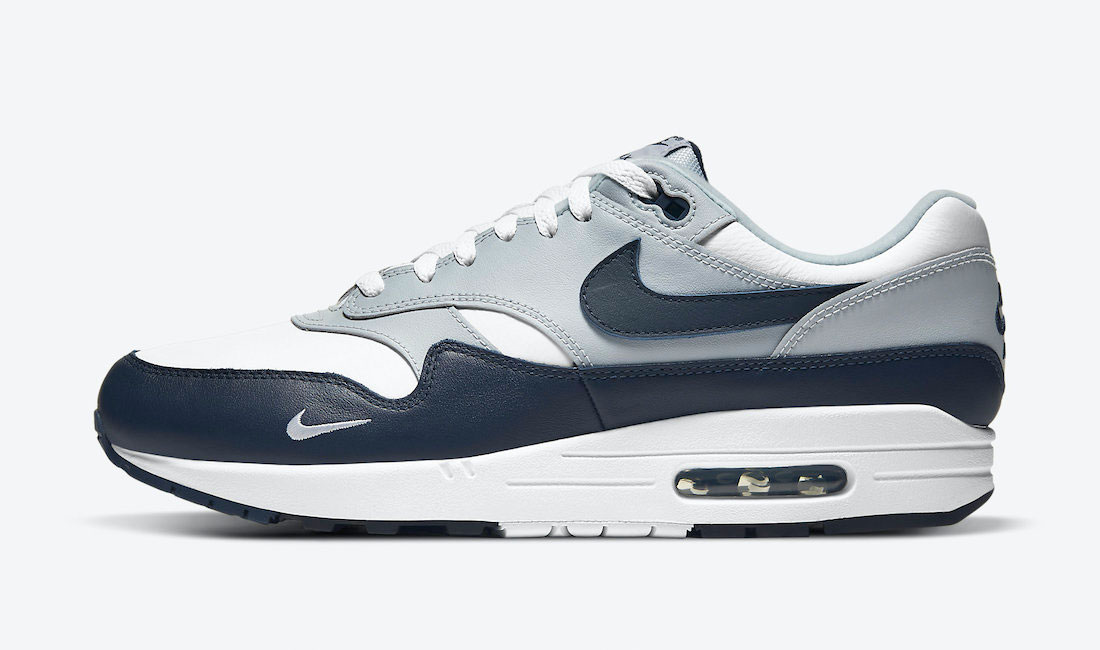 nike-air-max-1-obsidian-sneaker-clothing-match