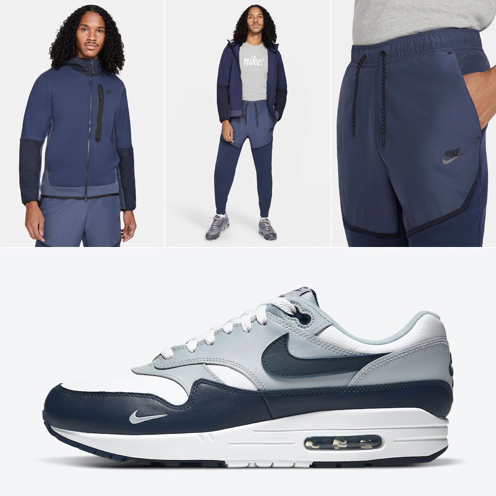nike-air-max-1-obsidian-sneaker-outfit