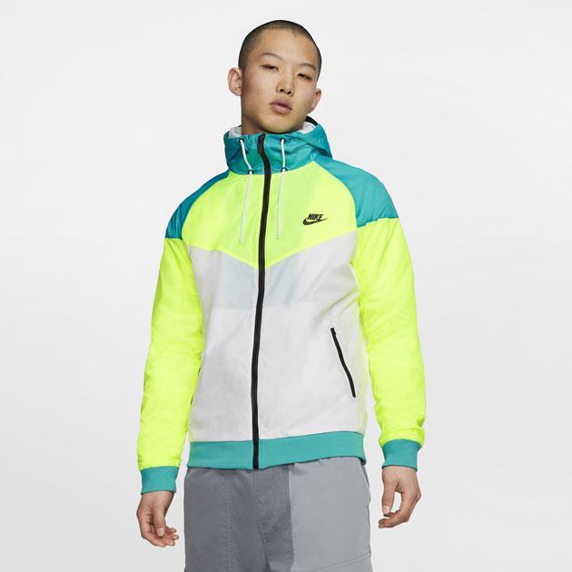 nike-air-max-90-hot-lime-jacket-1