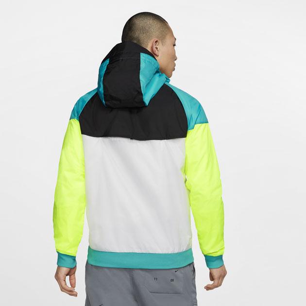 nike-air-max-90-hot-lime-jacket-2