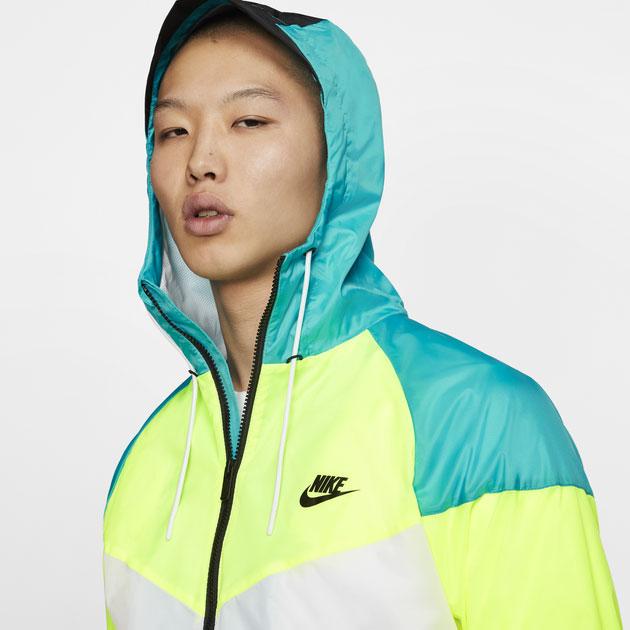 nike-air-max-90-hot-lime-jacket-3