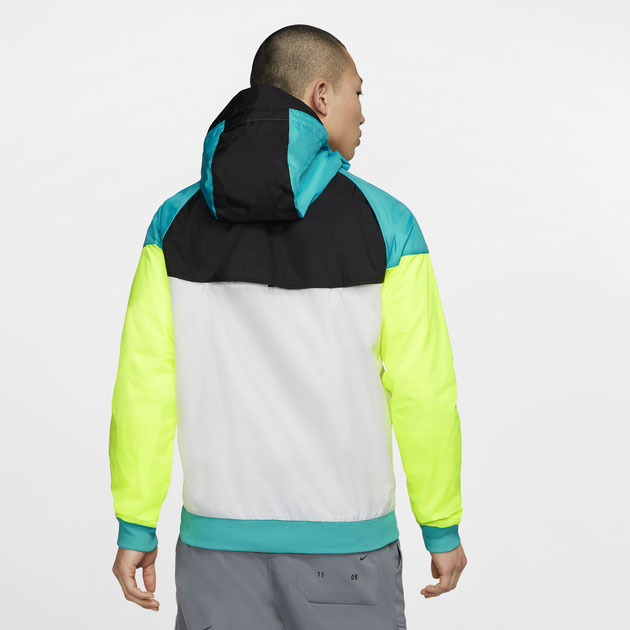 nike-air-max-90-spruce-lime-jacket-2