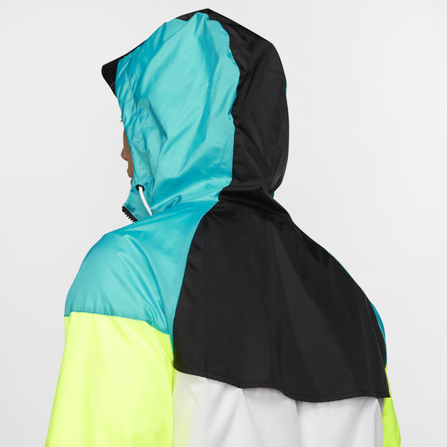 nike-air-max-90-spruce-lime-jacket-3